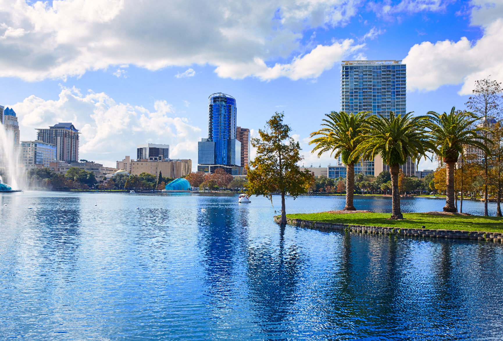 Florida: Number of COVID-19 Infections Continue to Increase