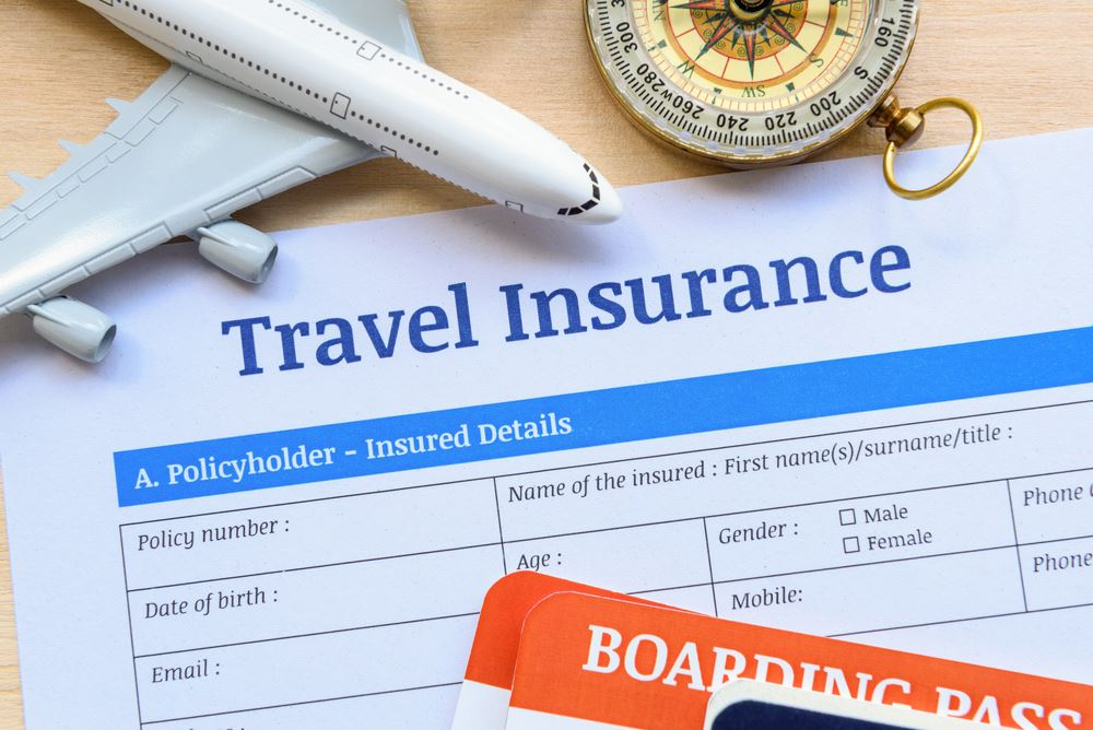 List of Countries in the Americas Requiring Travel Insurance