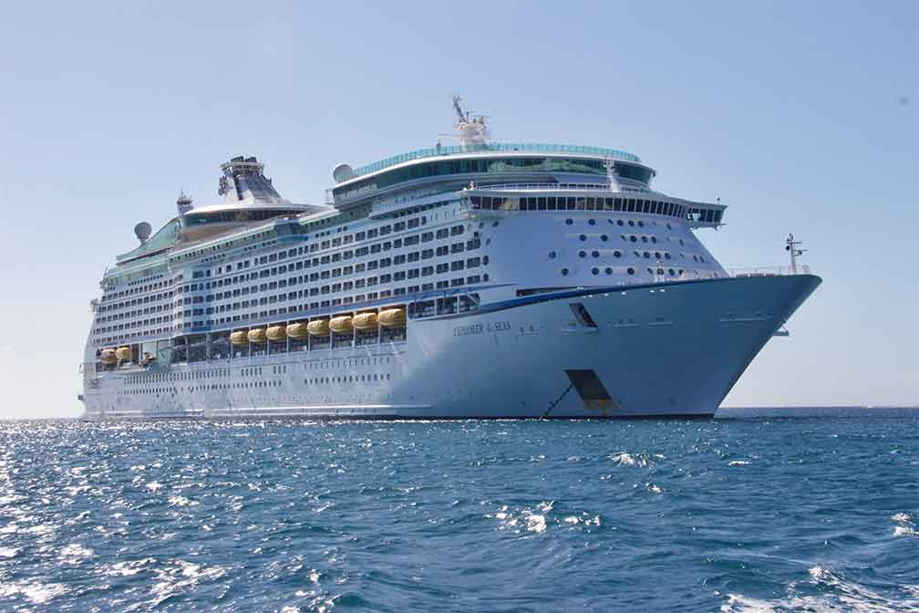 CLIA Presents its Members with Mandatory Health Protocols for Cruise Ships