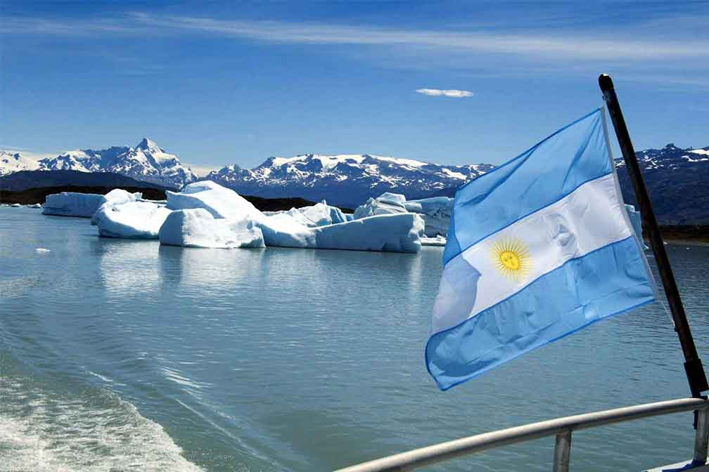 Argentina Opens Air and Sea Ports to Visitors from Neighboring Countries