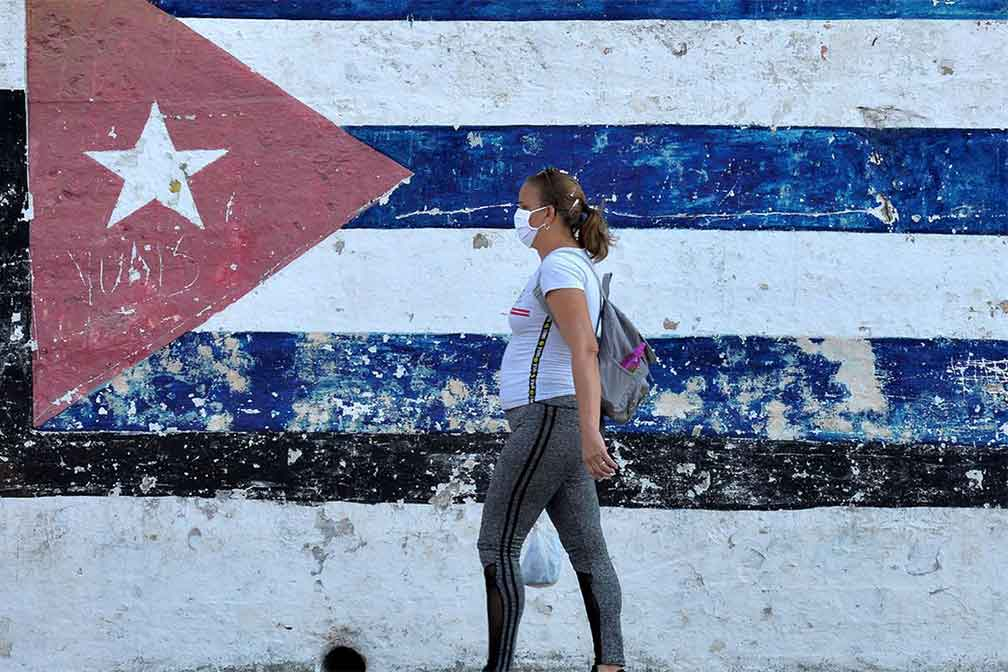 Cuba Declares It Has Contained Coronavirus Outbreak and Plans to Open for Tourism Next Week