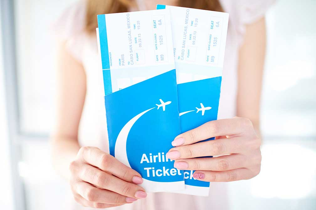 Airlines Vouchers Are Beginning to Expire — Now What?