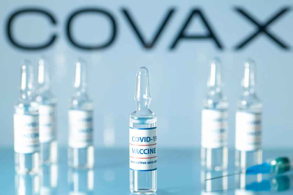 Venezuela Won't Accept AstraZeneca Vaccine Through Covax