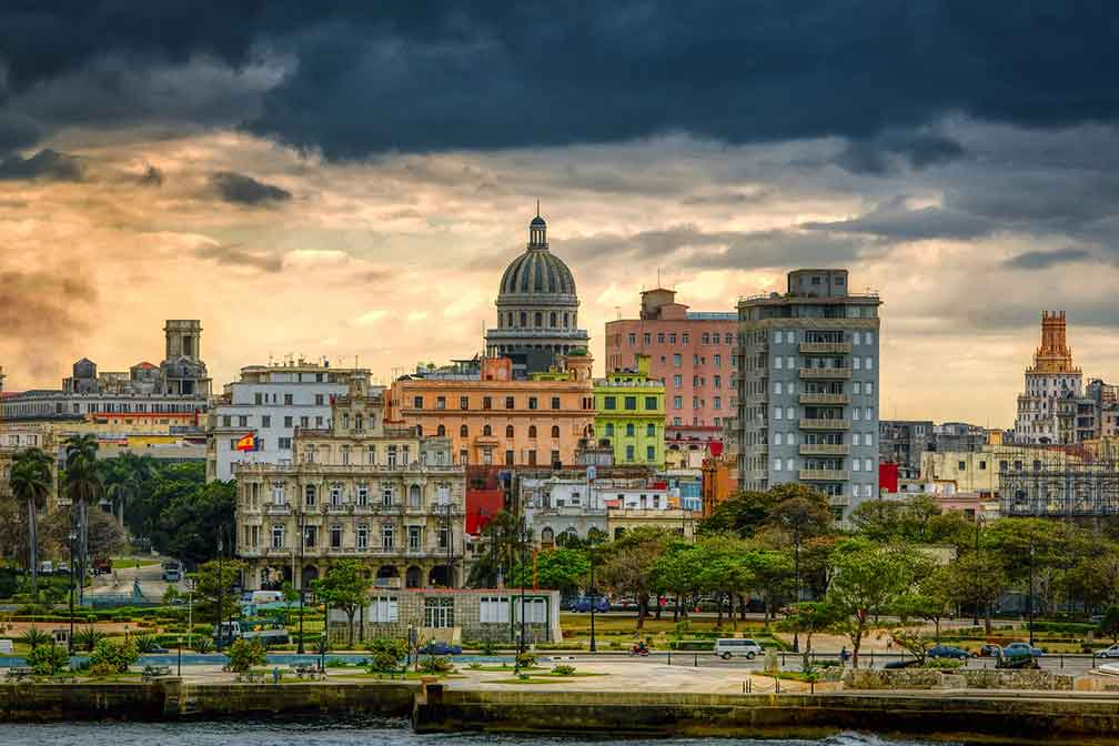 The Cuban Vaccine Mystery: Drop in Reported COVID-19 Cases Boosts Hope