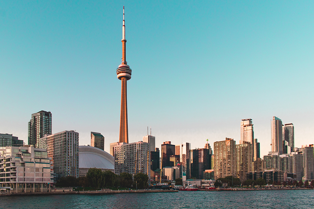 Canada Introduces New Measures for Fully Vaccinated International Travelers