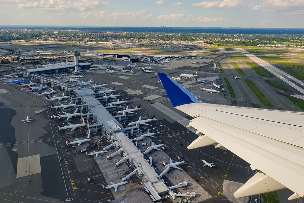 Airlines Lose A Combined US$51.8 Billion Dollars in 2021