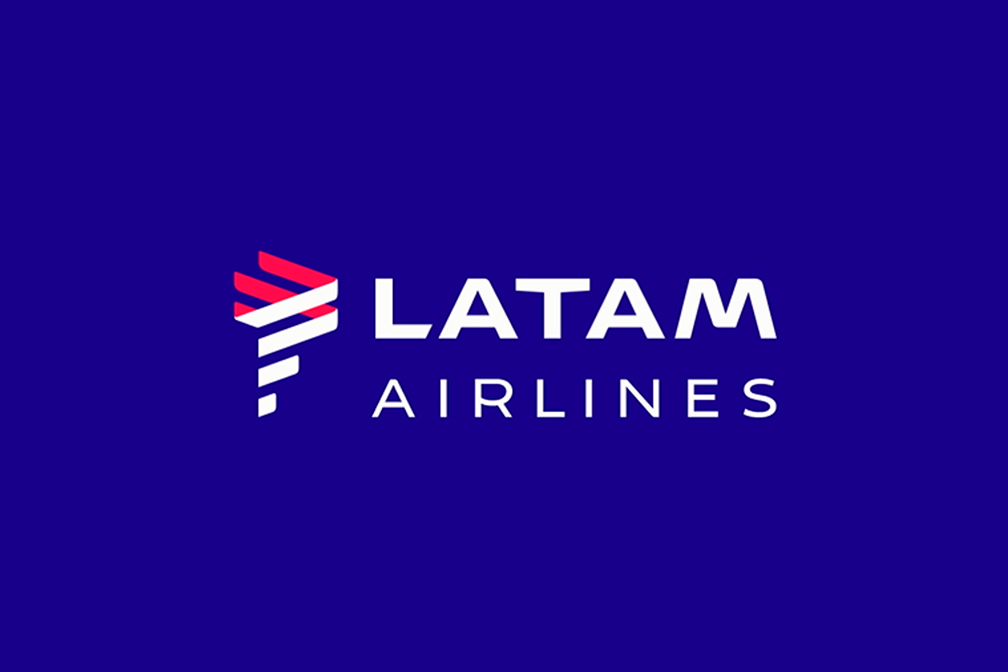 LATAM Group Requests Extension of Its Restructuring Deadline to November 26